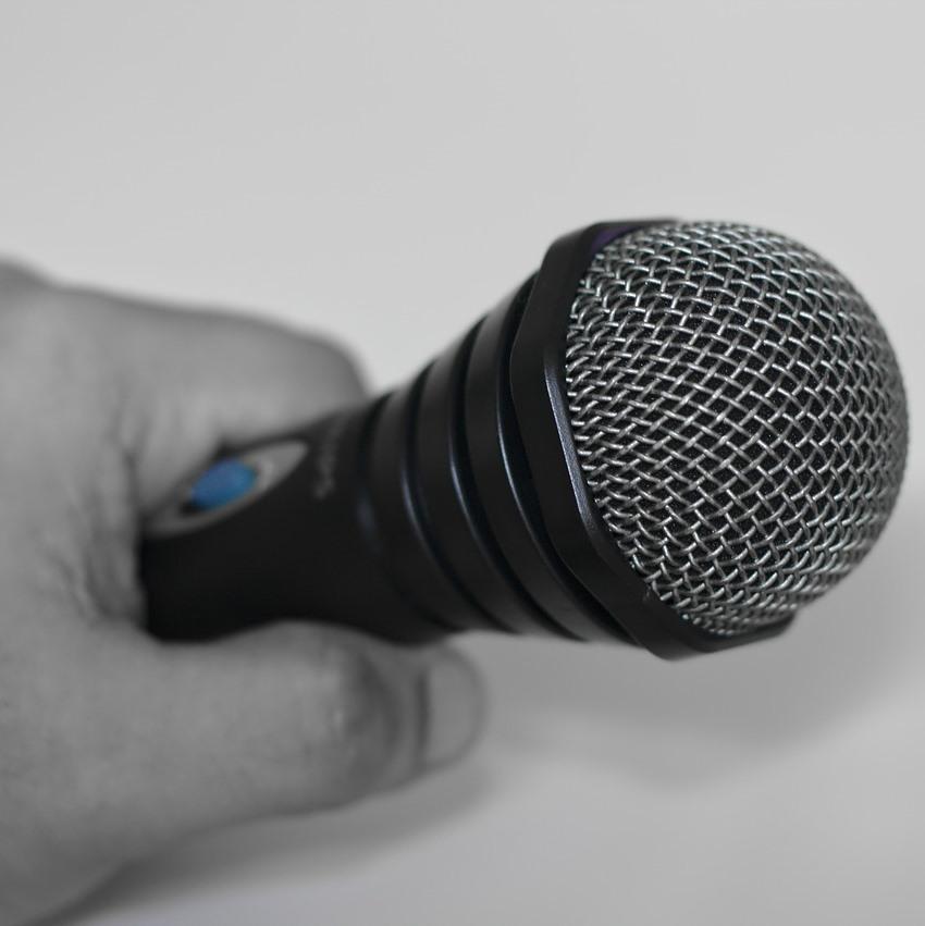 Öffentlichkeitsarbeit konkret: Mit Strategie nach außen gehen