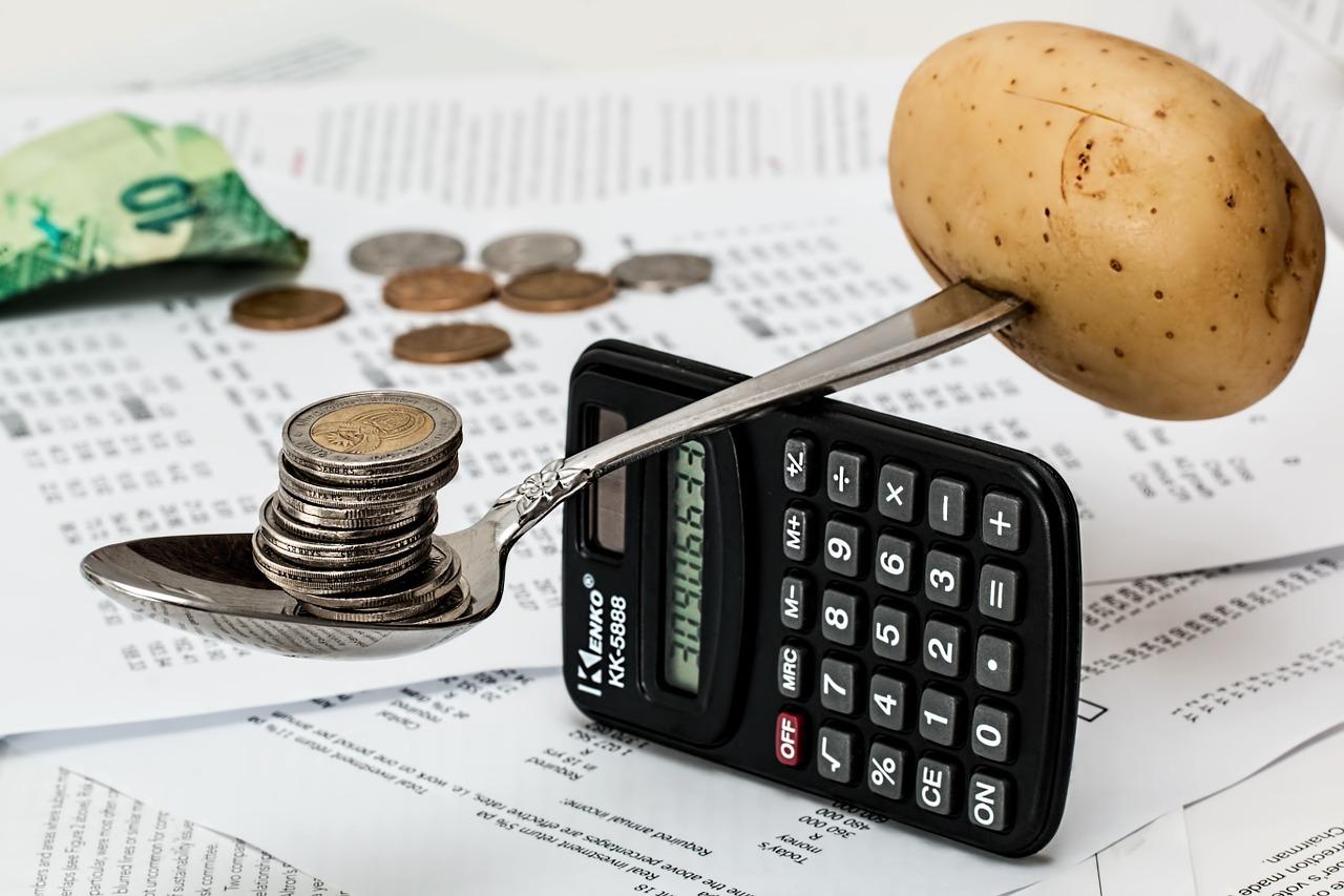 Vom Schuhkarton zum Überblick: Buchführung, Einnahmen-Überschuss-Rechnung