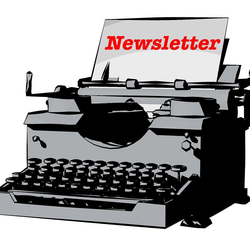 Akquise-Mails und -Anschreiben