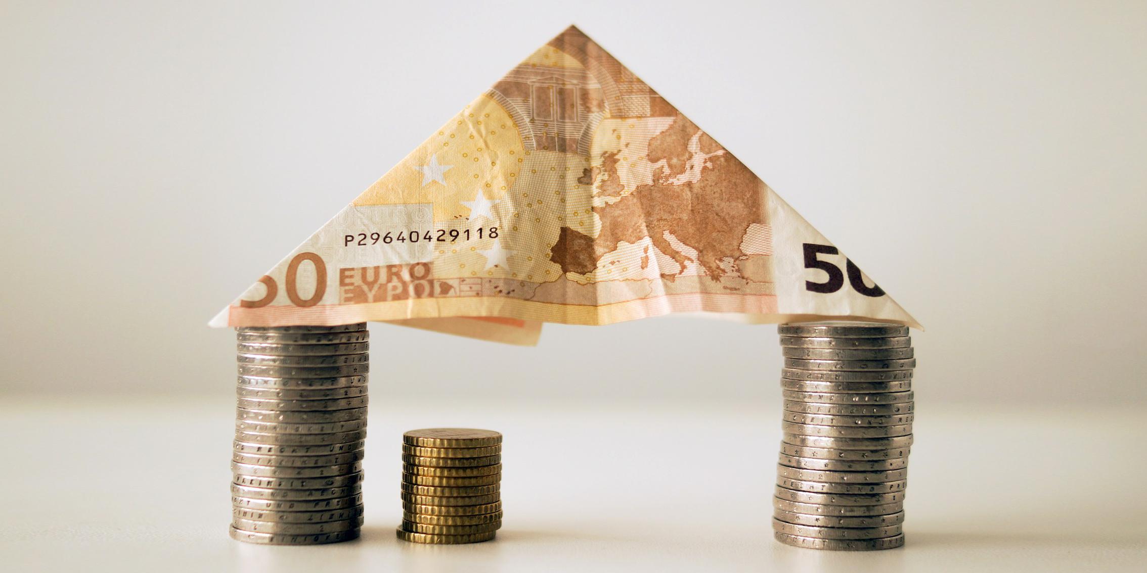 Kulturfinanzierung I – Von der Idee zum Konzept