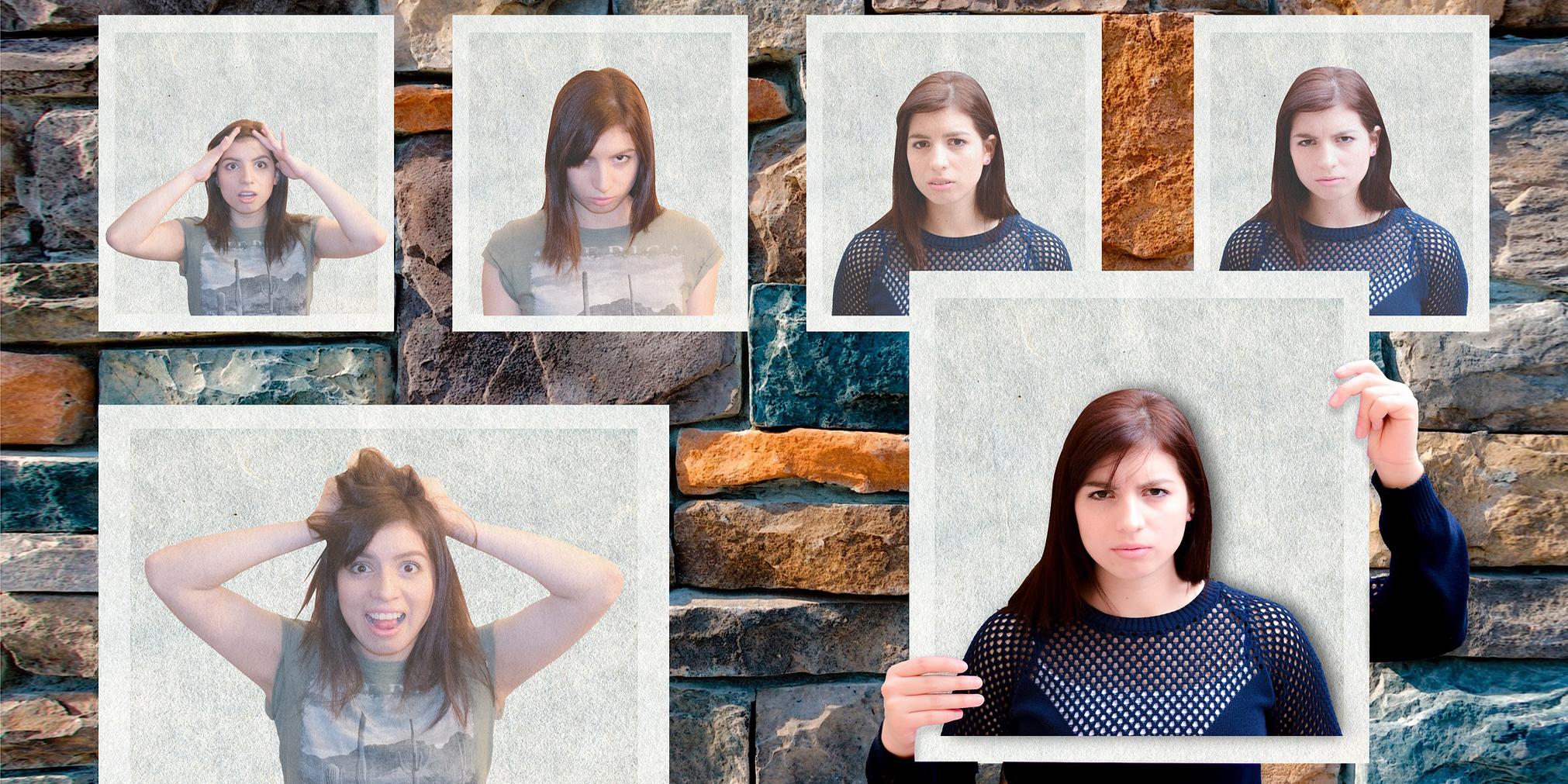 Körper-Sprache: Mit Präsenzarbeit zur guten Präsentation