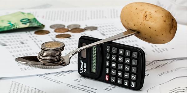 Die Sache mit dem Geld - Kulturelle Vorbehalte, Blockaden und Kalkulationen