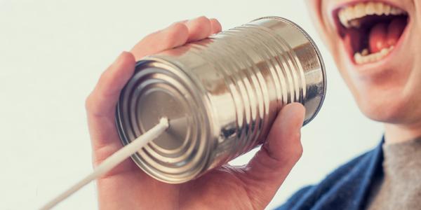 Erfolgreich überzeugen: Mit gelungener Kommunikation zum Ziel
