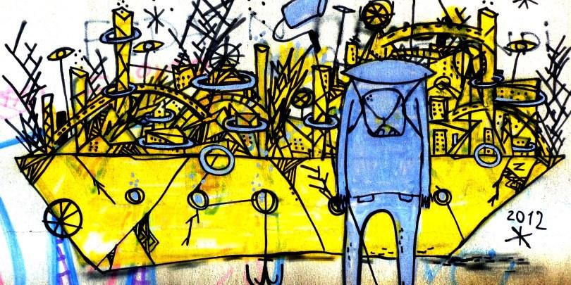Vermittlungsmethoden für Kurse & Projekte in Jugendkunstschulen