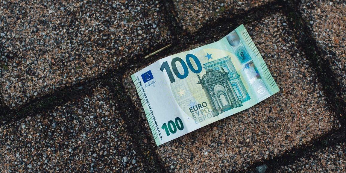 Verhandeln & Verkaufen – Wege zum lieben Geld
