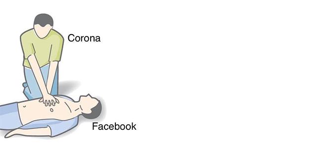 Marketing mit Facebook - Ads & more