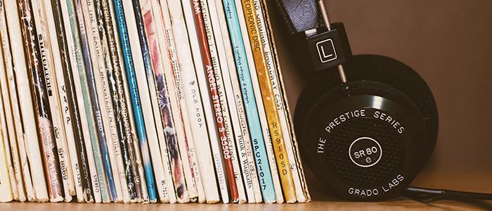 musicpaed DIGITAL – Vermittlung von Musik im digitalen Raum